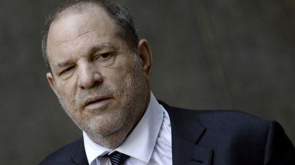 """Weinstein geeft wereldvreemd interview: """"Ik heb meer gedaan voor vrouwen dan andere filmmakers"""""""
