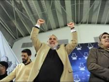 Large victoire des islamistes au Maroc, tournant historique