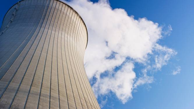 """Zit er een faillissementsgolf van energieleveranciers aan te komen? """"Hopen op een milde winter"""""""