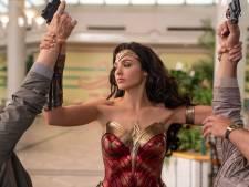 De verrassing is eraf, maar Wonder Woman blijft een lust voor het oog