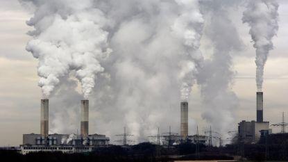 Als landen klimaatopwarming onder 1,5 graden willen houden, moeten ze inspanningen vervijfvoudigen