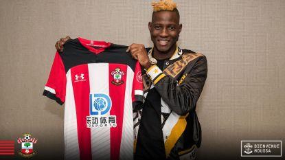 Transfer Talk (13/6). Genk strikt Bongonda, Essevee heeft al vervanger - Jackpot voor Standard met transfer Djenepo