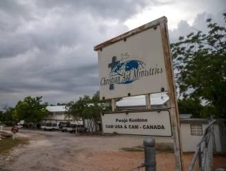 """Haïtiaanse bendeleider dreigt ermee """"geweer leeg te schieten"""" in hoofden van ontvoerde missionarissen"""