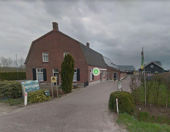 Omdat kampeerboerderij en minicamping De Runsvoort nu op Vughts grondgebied ligt, gelden er hogere tarieven voor toeristenbelasting.