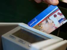 L'achat en ligne avec des écochèques et des chèques-repas va bientôt se généraliser
