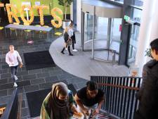 Privéchauffeur wordt bezorger: studenten bedenken 'crisisoplossingen' voor bedrijven
