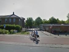 Coronapiek in Utrecht-West veroorzaakt doordat personen met klachten zich niet lieten testen