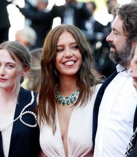 """Le film belge """"Rien à foutre"""" remporte un premier prix"""