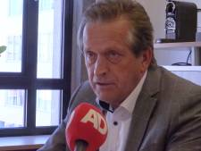 VO Haaglanden-topman rent van crisisoverleg naar crisisoverleg: 'Scholen niet ingericht op werken op afstand'