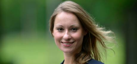 Baby gaat voor het fractievoorzitterschap: D66 West Betuwe vindt via televoting een nieuwe kandidaat