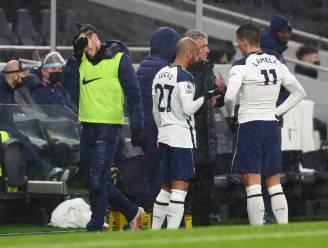 Tottenham lijkt na iets meer dan een jaar al Mourinho-moe: hangt een ontslag stilaan in de lucht?