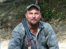 Facebookgebruikers veroordelen leedvermaak om geplette jager