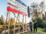 Hilvarenbeekse wethouder over fietspad naar Haghorst: 'Eindelijk is Oisterwijk zover'