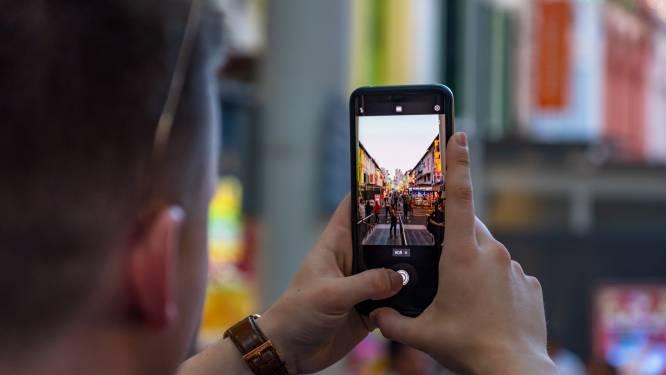 Goedkoop mooie foto's maken met je smartphone? Deze toestellen zijn voor jou