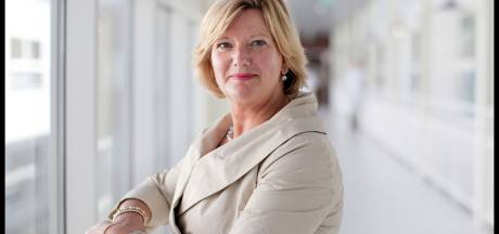 Nieuwe bestuurder Schraverus richt zich op ontvlechting SKB en Slingeland