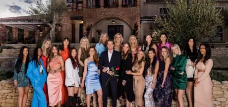 Dit zijn de laatste tien dames die het hart van Tony Junior willen veroveren
