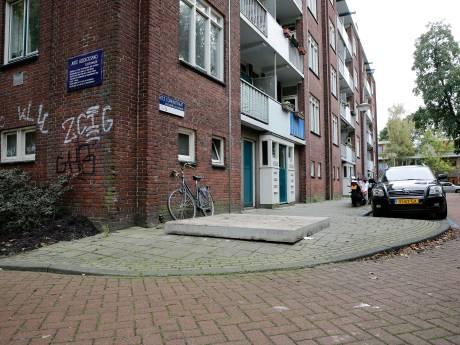 Moeder van 'containerbaby' Amsterdam na 7 jaar opgepakt voor poging tot kindermoord