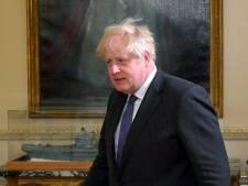 """""""Les victimes de viols ont été laissées pour compte"""": le gouvernement britannique s'excuse"""