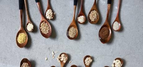 Deze goedkope, oer-Hollandse granen verdienen vaker een plek op je bord