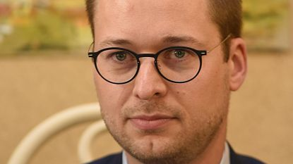 Vlaams Belang maakt comeback