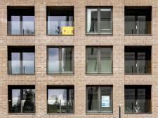 'Samenwonen op proef mogelijk voor Tilburgse inwoners in bijstand'