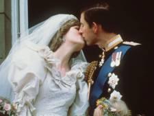 """""""Je ne t'aime pas"""", la princesse Diana """"dévastée"""" la veille de son mariage avec Charles"""