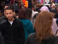 La Belgique n'a pas transmis l'info sur la radicalisation d'Abdeslam à temps