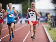 Ultieme kans voor Nederlandse marathonlopers op plaatsing voor Olympische Spelen