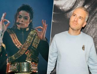 Nu erfgenamen Michael Jackson eisen dat StuBru-programma van naam verandert: mag dat zomaar?