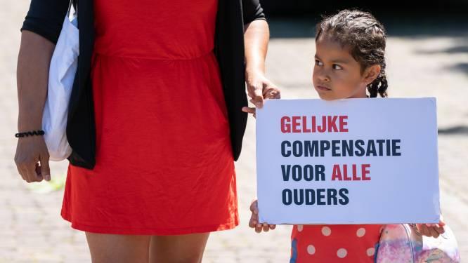 Aantal gedupeerden toeslagenaffaire loopt op tot 900 in de Drechtsteden: 'Nog elke week nieuwe meldingen'