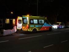 Geweld bij woning Meppel: één gewonde, drie aanhoudingen