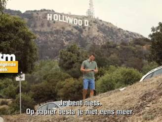 Trailer nieuwe seizoen Familie: emoties laaien hoog op en Bart zit in Hollywood