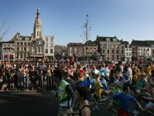 Jubilerende Singelloop wil 'gewoon weer knallen', inschrijving gaat 1 mei van start
