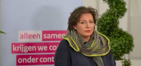 Directeur GGD Zeeland: 'Wij zijn er klaar voor, kom maar op met die vaccins'!