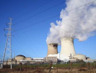 """""""Belgische nucleaire noodplannen zijn bijna belachelijk"""""""