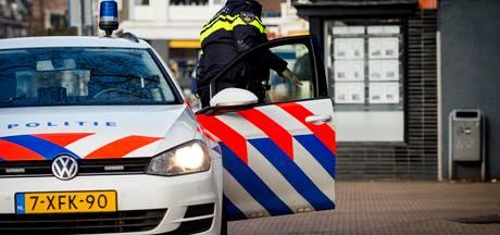 Verdachte corruptieproces: 'Ons kent ons tussen politie en autobranche'