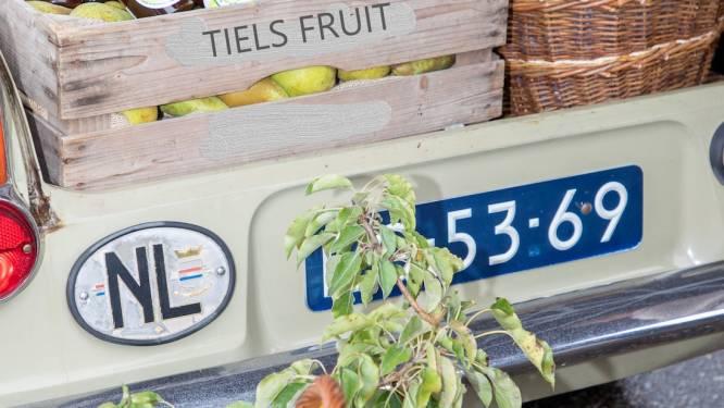 Puur Betuws mikt op ondernemers bij proefbijeenkomst in Hedel