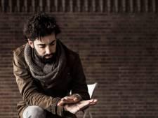 Ruben Hein: verdacht in De Mol en een nieuw album
