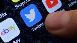 Ook Twitter-naam vanaf nu langer