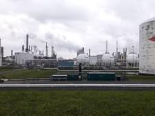 Zeeland gaat door met plan waterstoffabriek ondanks concurrentie van Groningen