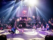 Keiharde kritiek op Utrecht Marketing: te veel verkoop, te weinig cultuur