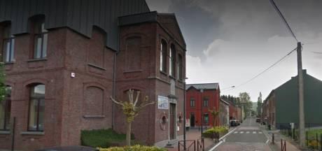 Plusieurs cas de Covid-19 ont été détectés dans une école d'Aiseau-Presles