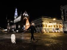 Dit is waarom Haarlem officieel géén stad is