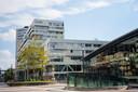 In hartje Utrecht is het gigantische trainingscentrum van Team Liquid geopend.