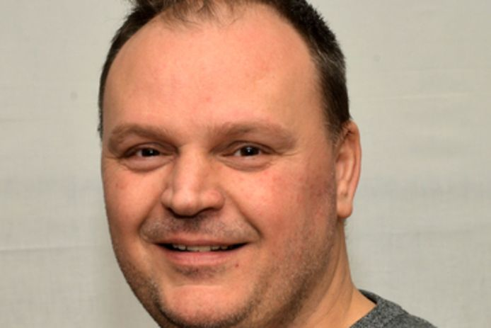Steven Tielemans wordt voor vier maanden op non-actief gezet als N-VA-voorzitter en fractieleider in de Machelse gemeenteraad.