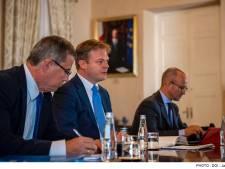 Enschedees Kamerlid onder vuur in 'corrupt' Malta: 'Sfeer is ronduit vijandig'