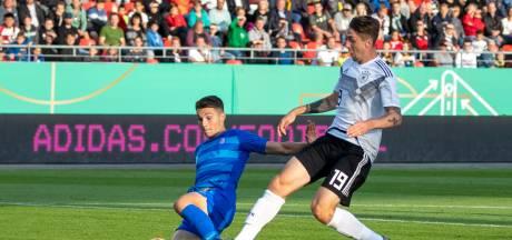 FC Utrecht traint woensdag voor het eerst en belegt in juli trainingskamp in Zeeland