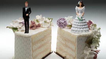 Binnenkort niet meer naar rechtbank voor sommige echtscheidingen?
