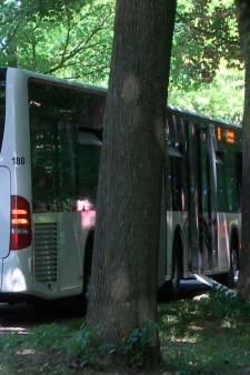 Nederlanders gewond bij mesaanval in Duitse bus