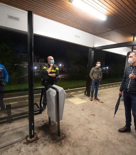 Inwoners in Vroomshoop zijn illegaal vuurwerk spuugzat: 'Kan de katten niet 3 maanden high houden'